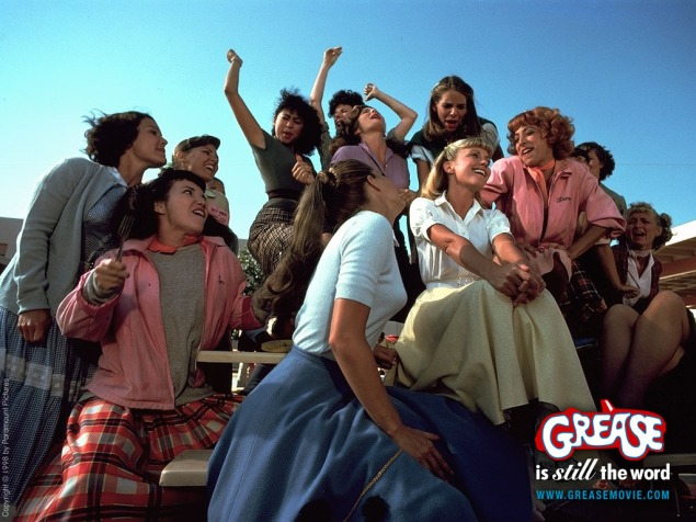 Grease-grease-the-movie-3147019-1024-768 (1)