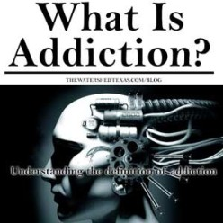 Understanding-Alcohol-and-Drug-Addiction-300x300