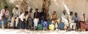 Asylum-Seekers (SOURCE: unhcr.org)