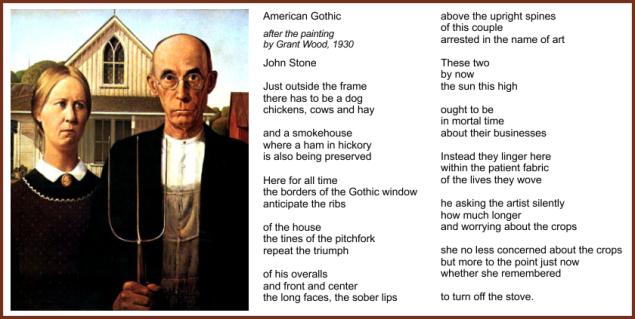 american-gothic-ekphrastic