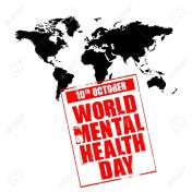 10th-October-World-Mental-Health-Day-Picture